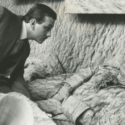 Eldorádó a moziban: 1989 magyar filmjei