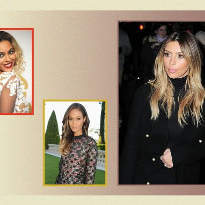 Why the Ombré Hair Trend Lasted an Entire Decade