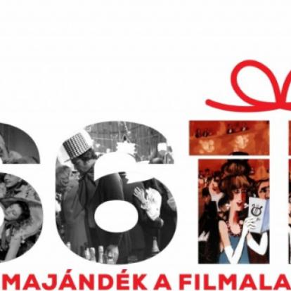 Két héten át ingyen nézhetjük a legnagyobb filmklasszikusokat