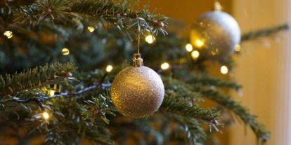 Karácsony előtt: így készülnek a magyar hírességek az ünnepekre