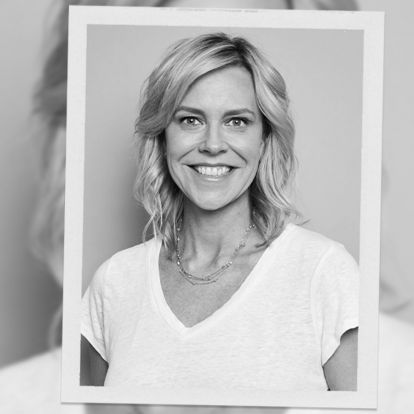 Meet Holly Thaggard, the founder of SPF Supergoop! 2019