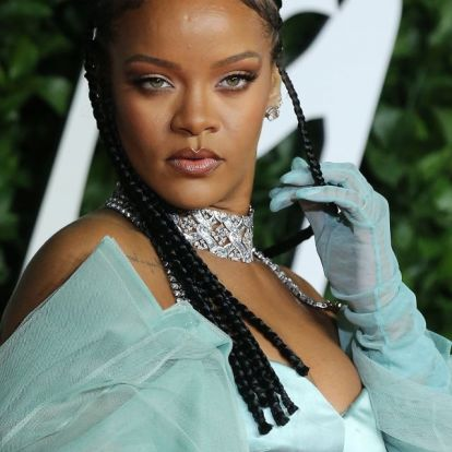 Which celebrities launched fashion lines in 2019?