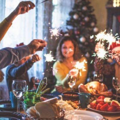 10 dolog, ami a 10 évvel ezelőtti karácsonykor még nem létezett