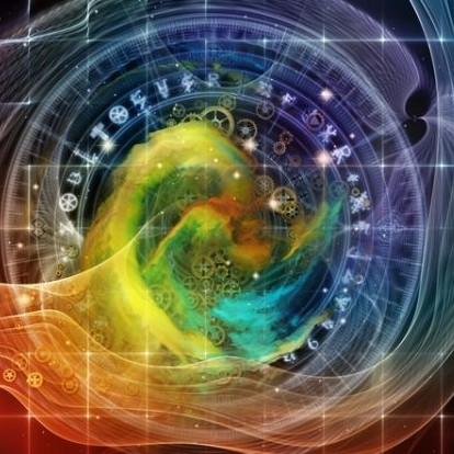 Hétvégi horoszkóp (december 27-29.)