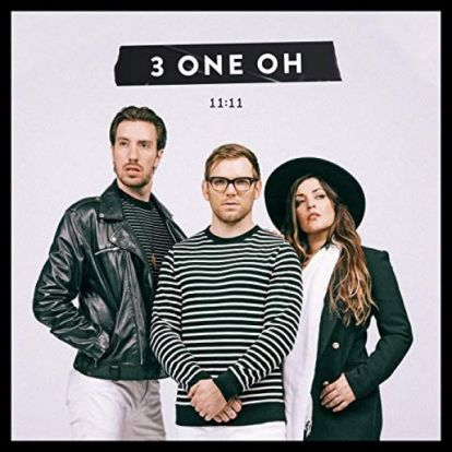 3 One Oh - 11:11