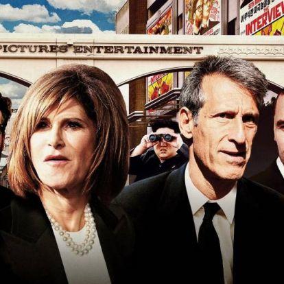 A 2010-es évek legbotrányosabb pillanatai Hollywoodban