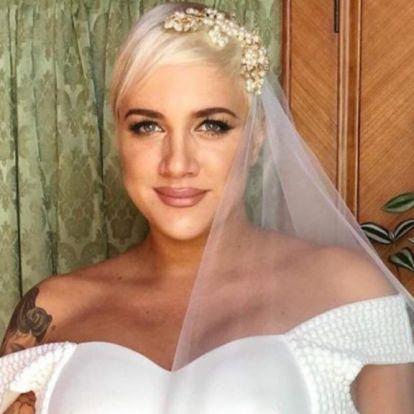 Esküvő esküvő hátán – belendültek a magyar celebek 2019-ben