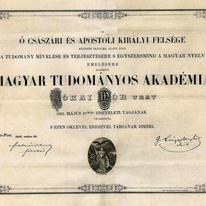 Retrospektív 2019 - Magyar szekció
