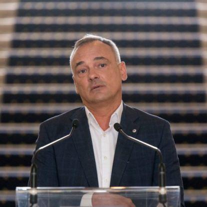 Szex, drogok, zsarolás – a magyar közélet legmocskosabb évétől búcsúzunk