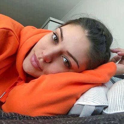 Kórházba került Kulcsár Edina
