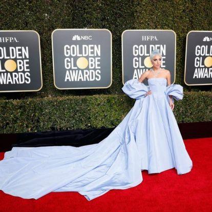 A legjobban öltözött hírességek 2019-ben – I. rész