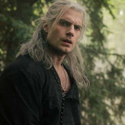 Durván beszólt a Witcher írója a Trónok harca készítőinek