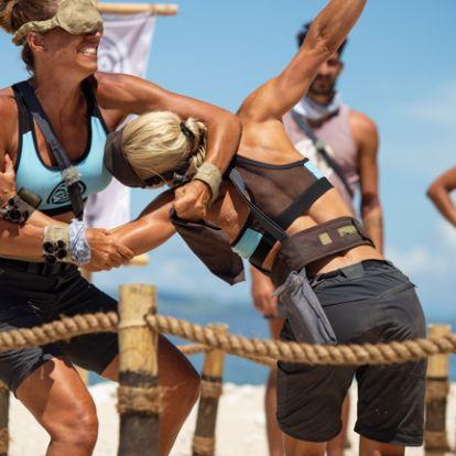 Celebeket és civileket küld túlélni az RTL az új Survivorba