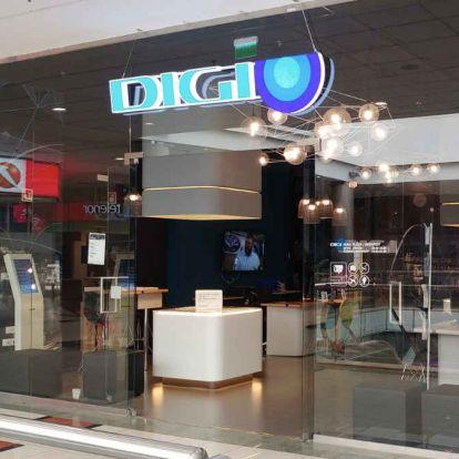 Maradnak az AMC csatornái a Diginél, de akkor mi volt ez az egész?