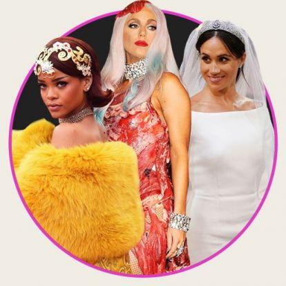 A popkultúra legfontosabb pillanatai a 2010-es években | Elle magazin