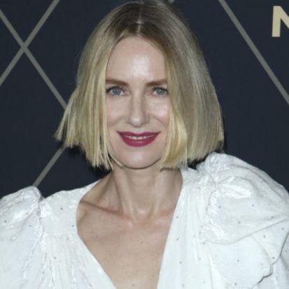Ana de Armas, Naomi Watts o Kate Bosworth: así se preparan las actrices para los Globos de Oro 2020