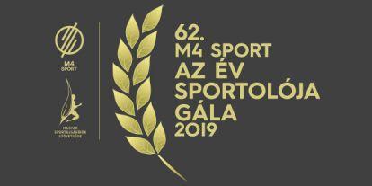 Már csak három jelölt maradt versenyben az év magyar sportolója címért
