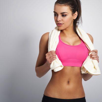 Ezek a leghatékonyabb zsírégető sportok: pörgetik az anyagcserét és formálják az alakot