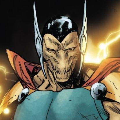 6 karakter, akiket Christian Bale eljátszhatna a Thor: Love and Thunderben