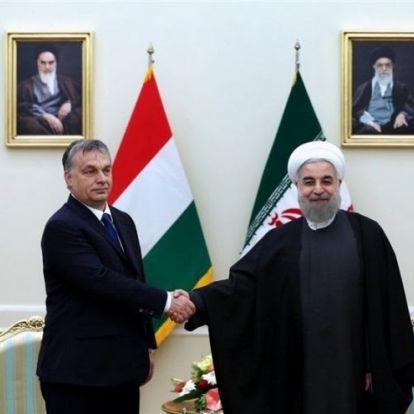 Iráni eszkaláció: magyar vonatkozások, lehetséges forgatókönyvek