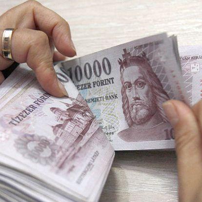 A szakszervezet szerint beleférne a nagyobb minimálbér-emelés is