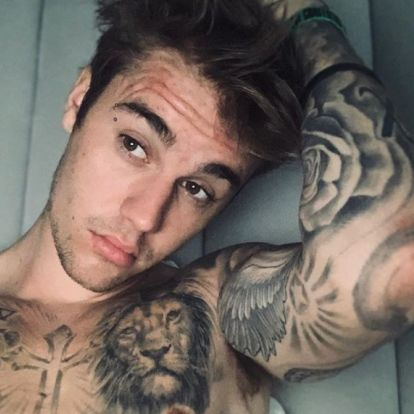 Justin Bieber nem drogfüggő, hanem Lyme-kóros