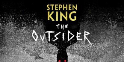 Pár nap múlva érkezik az új Stephen King adaptáció