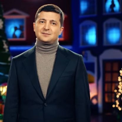 Ukrán–magyar viszony: Ukrán nemzetegyesítés jogfosztással?