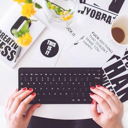 Egy blogger útjának kulisszatitkai