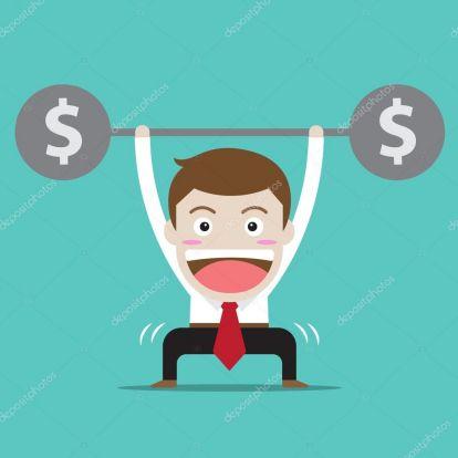 Mennyibe kerül ma a testedzés?