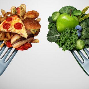 Minden, amit a koleszterinedről tudnod kell