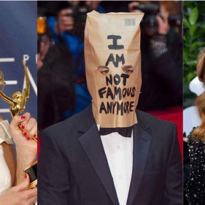Hírességek, akiket utálnak a hollywoodi filmrendezők
