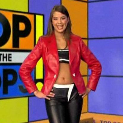 Előbányásztuk népszerű műsorvezetők korai tévészerepléseit