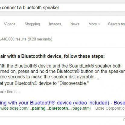 Ne legyél már (olyan) gonosz, kedves Google!