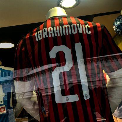 Megvehetné-e az AC Milant Mészáros Lőrinc, ha akarná?