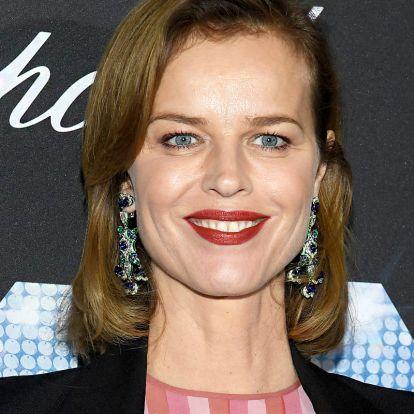 A 46 éves Eva Herzigová egy szemernyit sem öregszik: hogy tippelnél, ki a legidősebb a 10 topmodell közül?