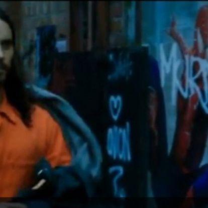 EXKLUZÍV: Íme, Morbius első előzetese, benne Jared Leto vérszívójával!