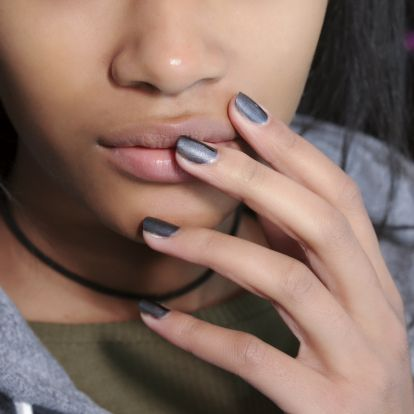 8 Winter 2020 Nail Color Trends For A Fresh Start