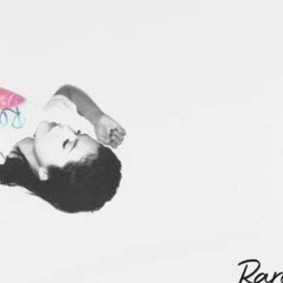 5 év után új albummal jelentkezik Selena Gomez – megjelent a Rare