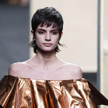 2020 legdivatosabb frizurái: rövidtől a hosszúig