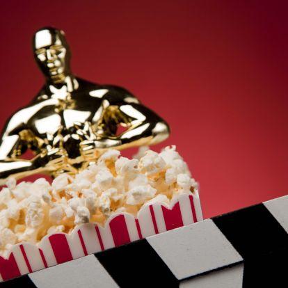 Hivatalos: itt a 2020-as Oscar jelöltjeinek teljes listája