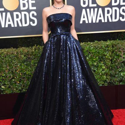 Los secretos del ascenso a Hollywood de Ana de Armas