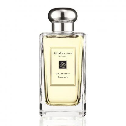 Los perfumes de Victoria Beckham que tú también querrás llevar a todas partes