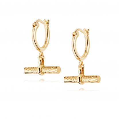 14 Affordable Fine Jewelry Brands Like Catbird To Shop For Those Dainty Forever Pieces