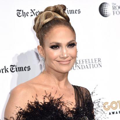 Jennifer Lopez végre hasonlít önmagára – Nem retusálták túl a kampányban