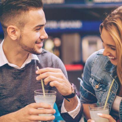 4 pasi őszinte vallomása élete legrosszabb első randijáról