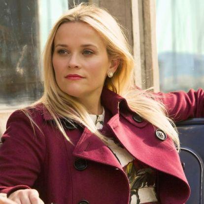 Nem hiszed el, mennyit keres Reese Witherspoon!