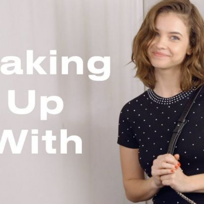 Ébredj Palvin Barbival! | Elle magazin