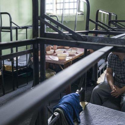 Börtönkártérítések: kész a határozat, amivel saját törvényével megy szembe a kormány