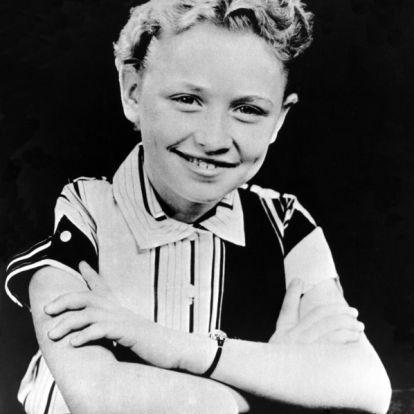"""""""Az az álmom, hogy annyi embert tegyek boldoggá, ahányat csak tudok"""" – Dolly Parton születésnapjára"""
